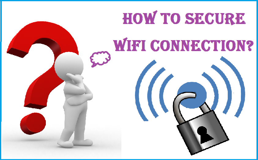 secure-wifi-connection  Wi-fi şifrənizi daha güvənli edin secure wifi connection