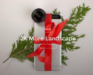 Moment-Lensler  iPhone fotoqrafları üçün 4 faydalı aksesuar Moment Lensler 300x243